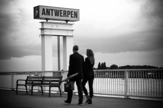 © Frieder Zimmermann